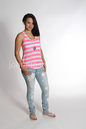 Eblens - Clothing Advertising Photos - June 11, 2011
