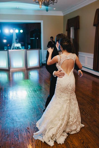 Le Cape Weddings_Jenifer + Aaron-637.jpg
