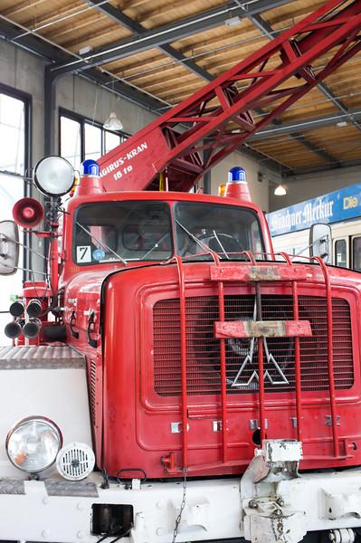 munich_verkehrszentrum_DSCF2549.jpg