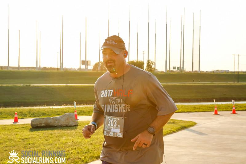 National Run Day 5k-Social Running-2971.jpg