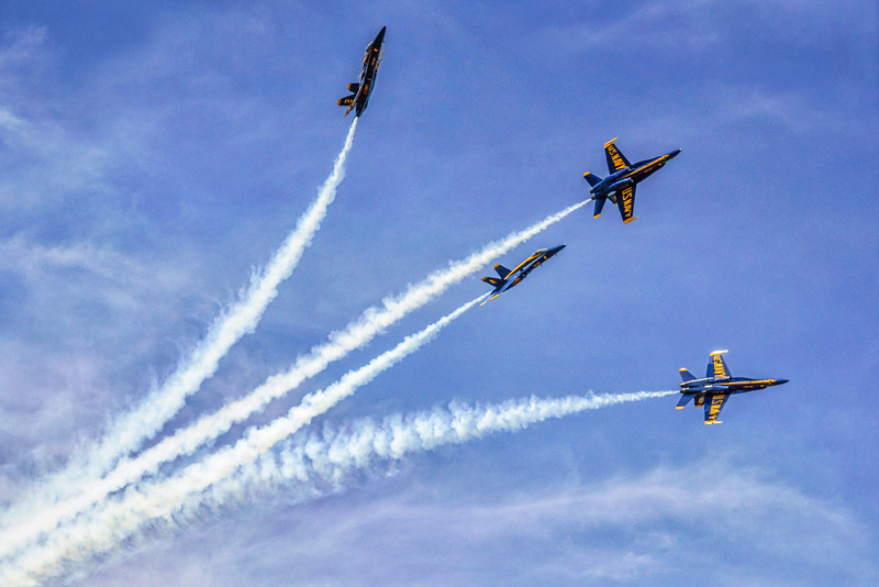 DSC06721-blue angels.jpg