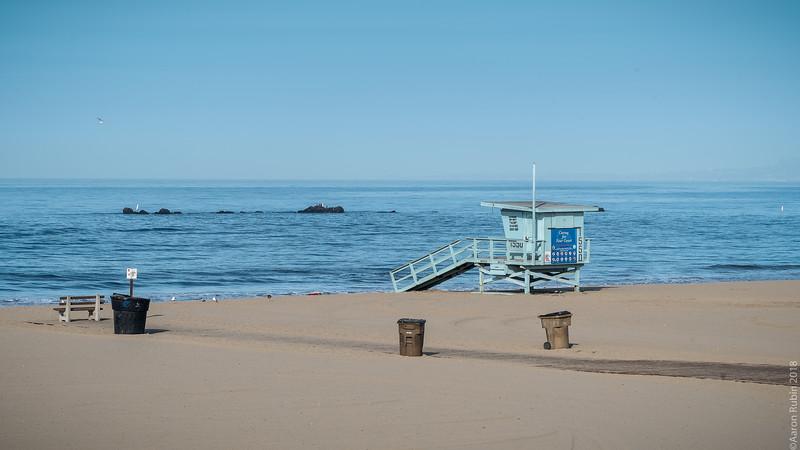 Santa Monica Spring 2018 (Hi Res) (7 of 21).jpg