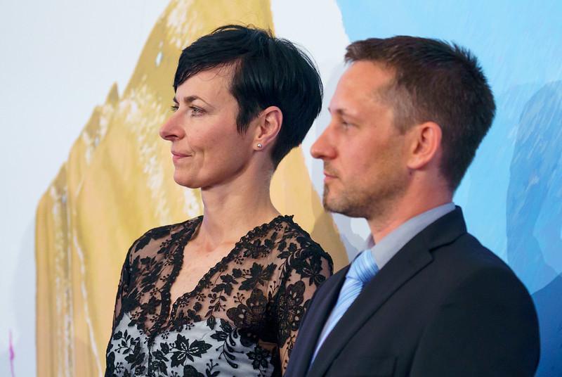 SDGs-174_www.klapper.cz.jpg