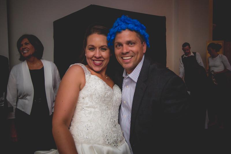 editpalmer-wedding-selected0434.jpg