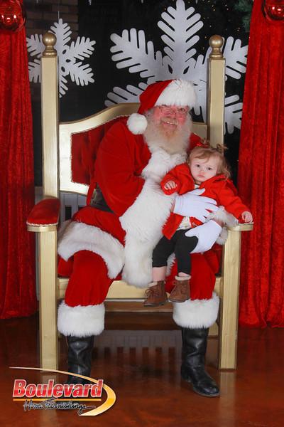 Santa 12-17-16-407.jpg