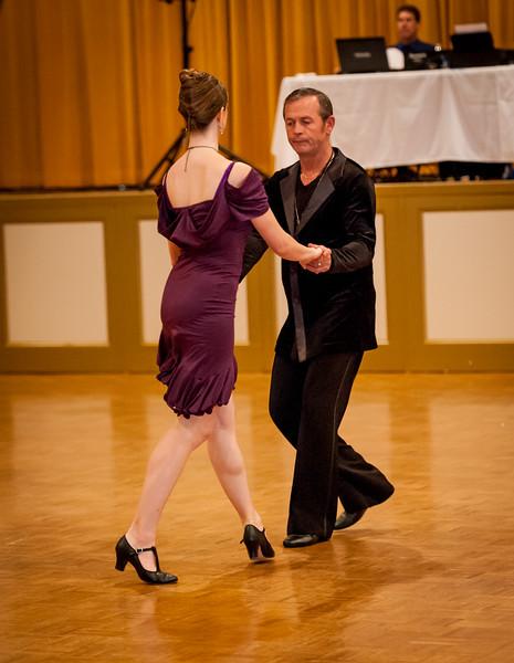 Dance_masters_2016_comp-0176.JPG