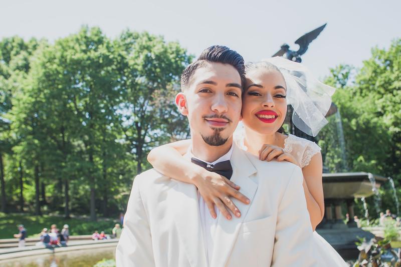 Central Park Wedding - Jossmarie & Benito-113.jpg