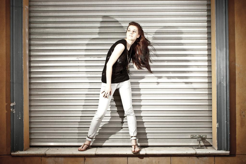 Jess-AlexGardner-03