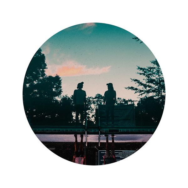 Southamprofile-01.png