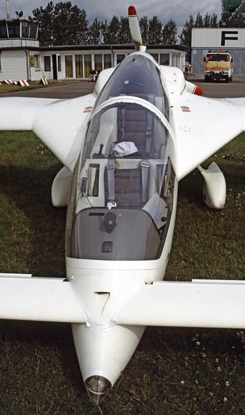 D-EAND-GyroflugSC-01B-160SpeedCanard-Private-EDXF-1998-07-26-FF-49-KBVPCollection.jpg