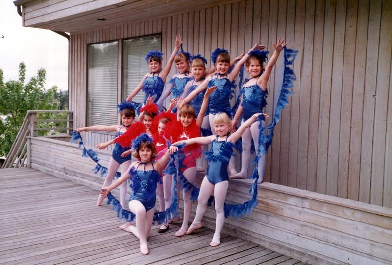 Dance_0359_a.jpg