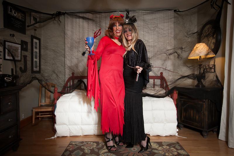 Halloween-167.jpg