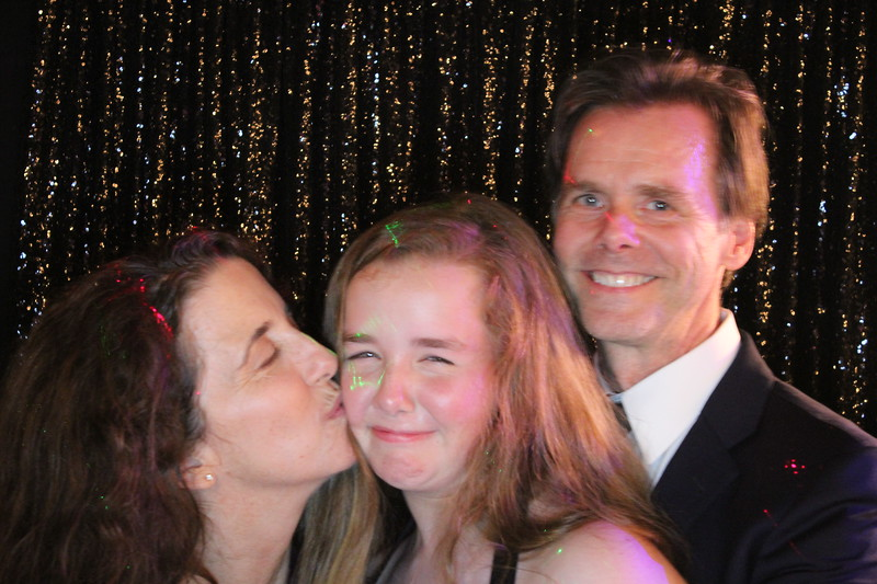 Lauren_Bat_Mitzvah__Individuals_ (47).JPG