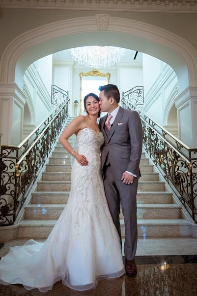 Kayla and Ed Wedding -65.jpg