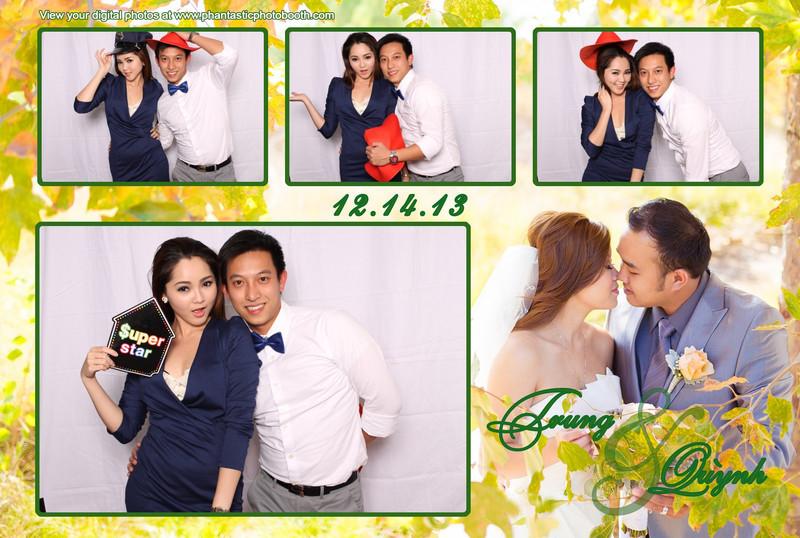 T Q_Wedding_0119.jpg