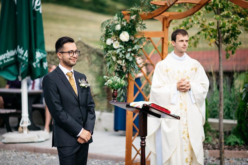 lagzi-nunta-eskuvo-kreativ-fotografiedenunta-petrecere buli-mireasa-menyasszony (140).JPG