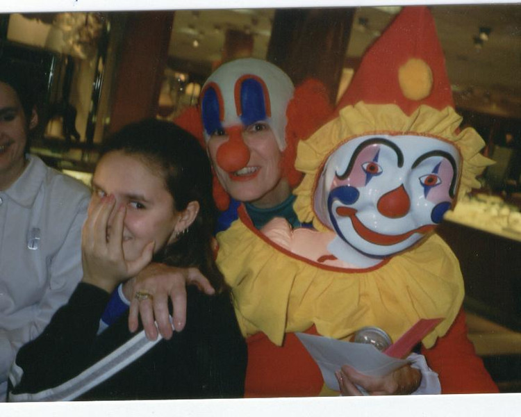 Andi_s_17th_Birthday_visit_from_Patty_the_Clown.jpg