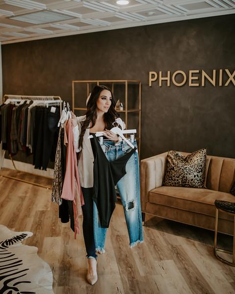 Phoenix and Kate 2020 01-82.jpg