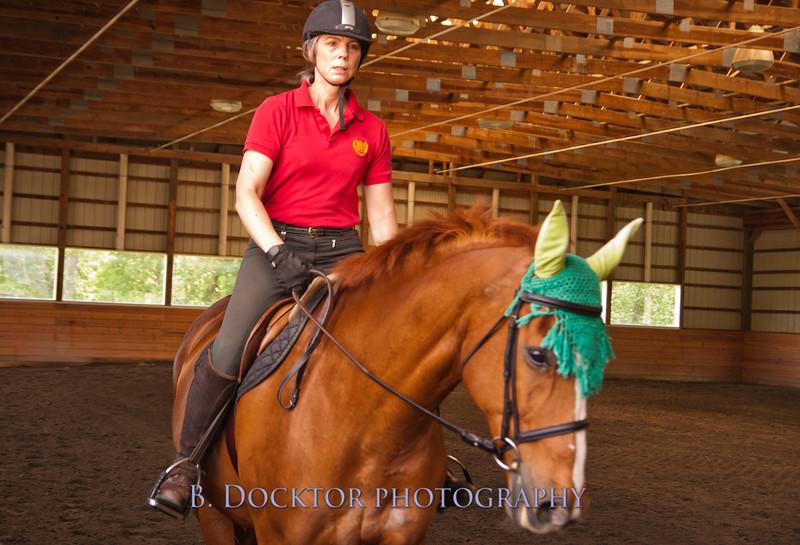 1105_Horse Institute_059.jpg