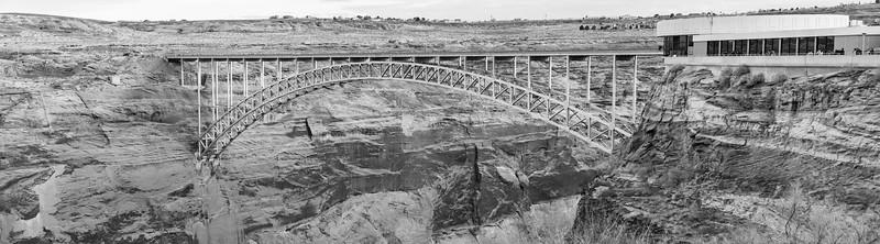 glen-canyon-dam-bw-62.jpg