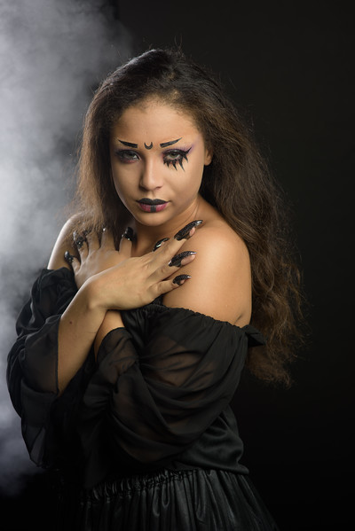Alicia Freeman-5004.jpg