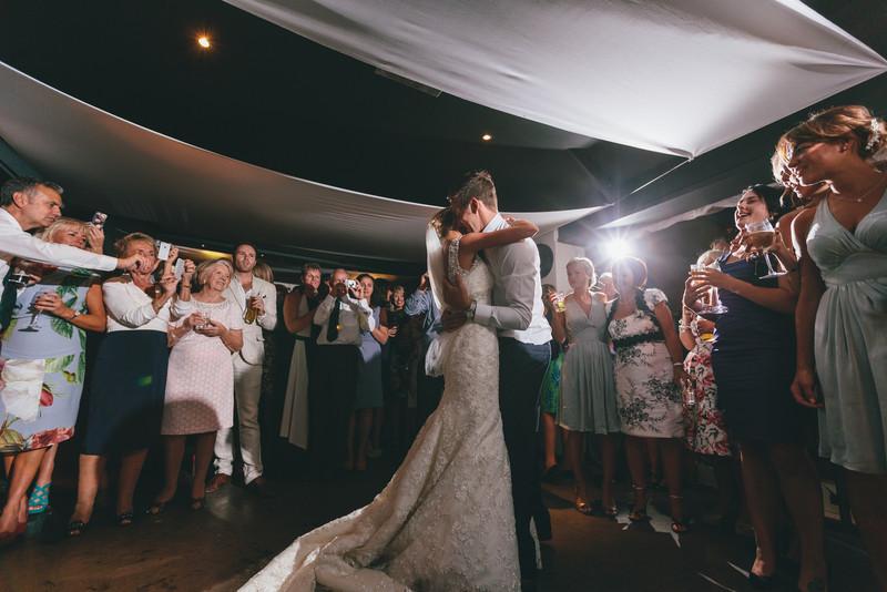 887-D&T-St-Ives-Wedding.jpg