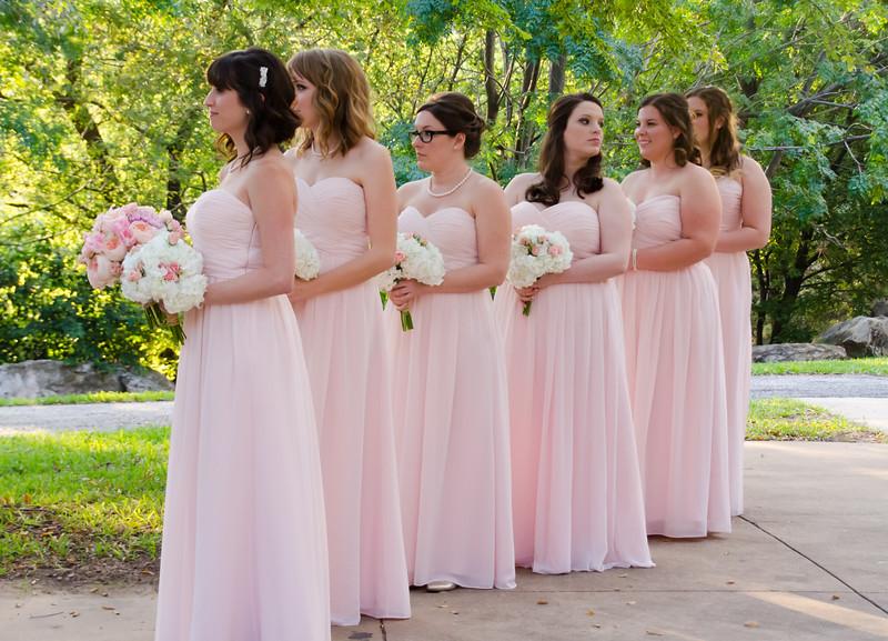 Andrew & Stefani Wedding Ceremony 2014-BJ1_5167.jpg