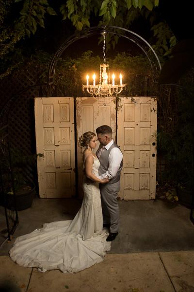 Hofman Wedding-977.jpg