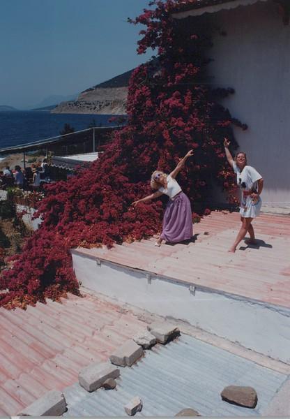 Dance-Trips-Greece_0242.jpg