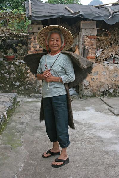 peasant woman - IMG_0752.jpg