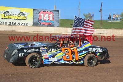 081421 141 Speedway