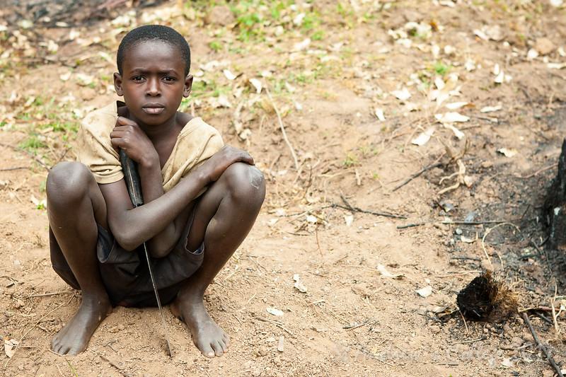 Uganda 17 (266 of 359).jpg