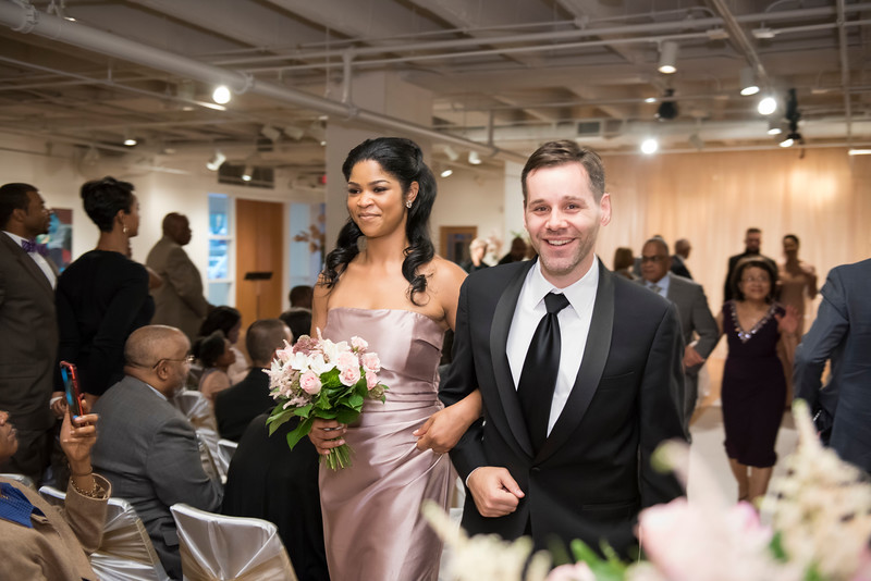 20161105Beal Lamarque Wedding354Ed.jpg