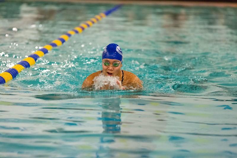 MMA-Swimming-084.jpg