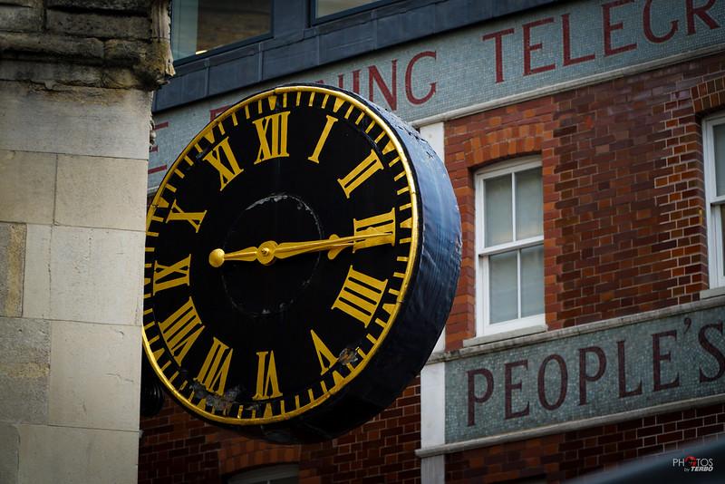 Londonwithlove-10.jpg