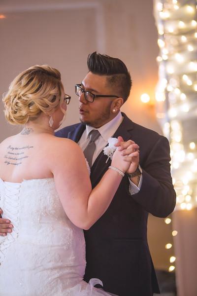 Diaz Wedding-2919.jpg