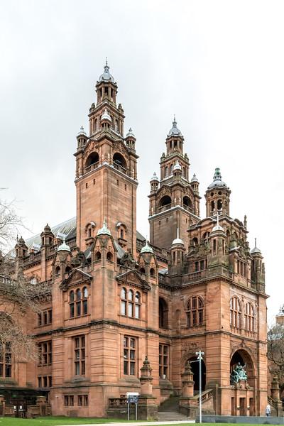 Glasgow_04.jpg