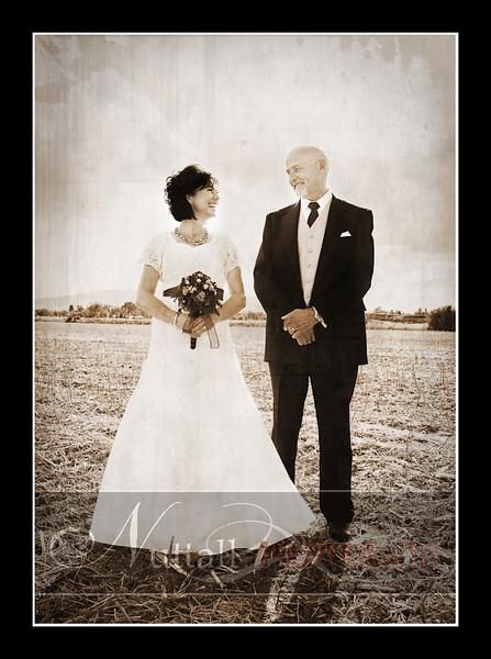 Nuttall Wedding 040.jpg
