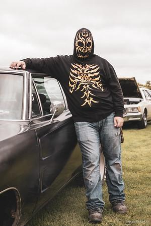 2019-MMM-Car-Mike A