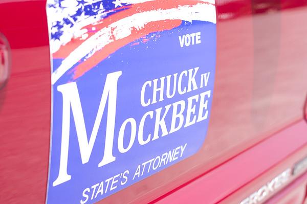 Mockbee