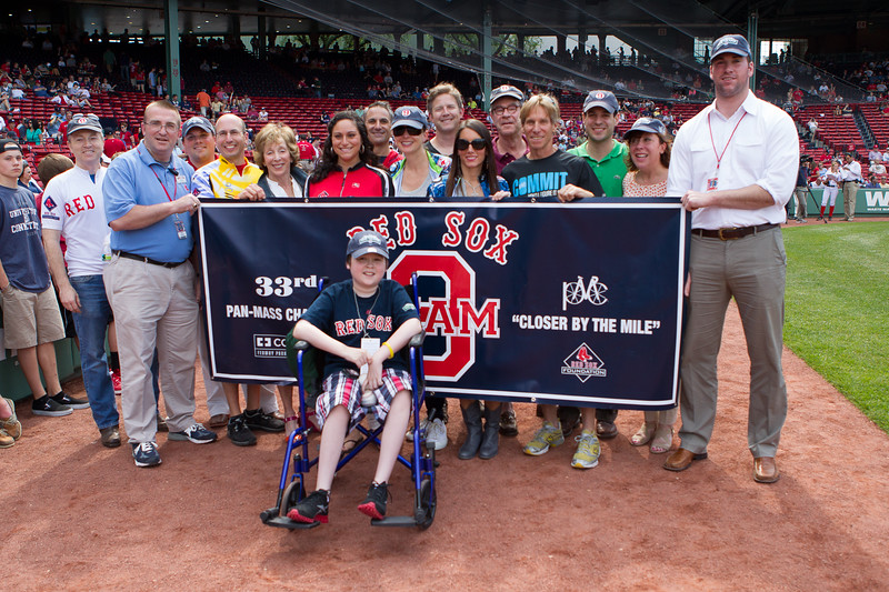 PMC Night at Fenway 166.jpg