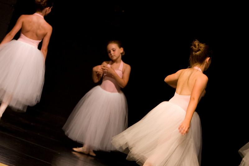 DDS 2008 Recital-243