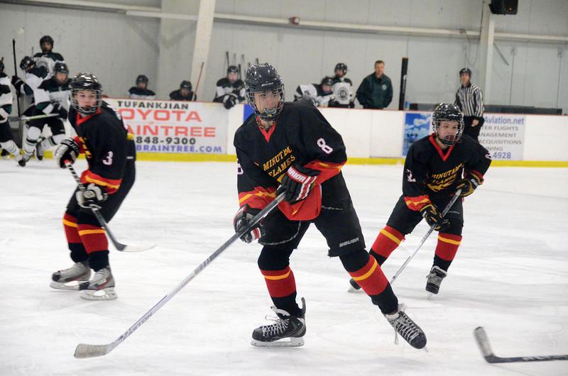 121222 Flames Hockey-099.JPG