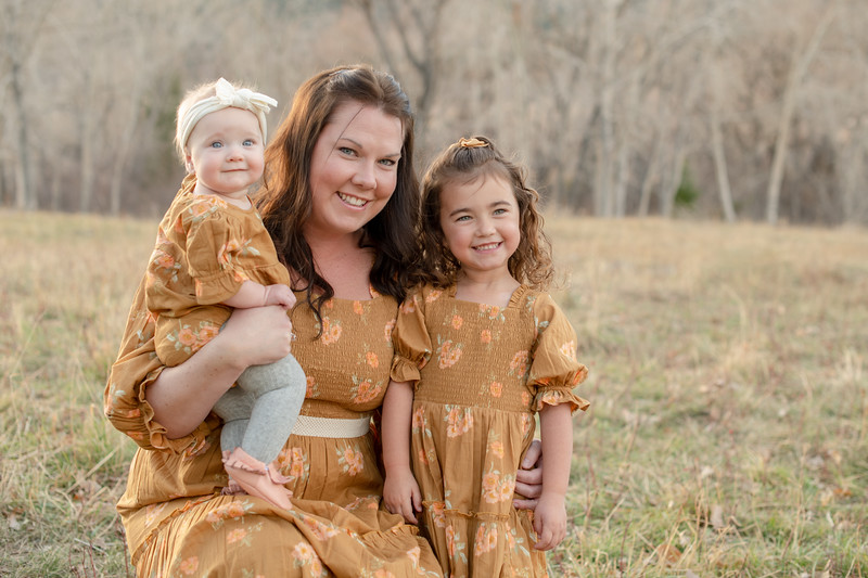 2020-11-18 Malesky and Foord Families 005.jpg