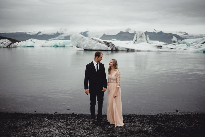 Iceland NYC Chicago International Travel Wedding Elopement Photographer - Kim Kevin236.jpg