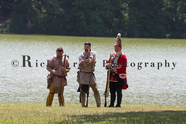 Heritage Days Aug. 19, 2017