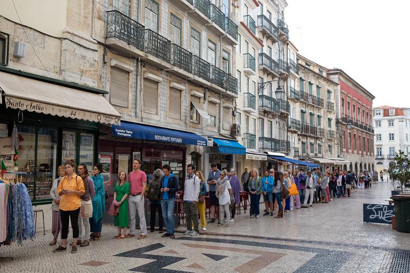 197_Lisbon_15-17June.jpg