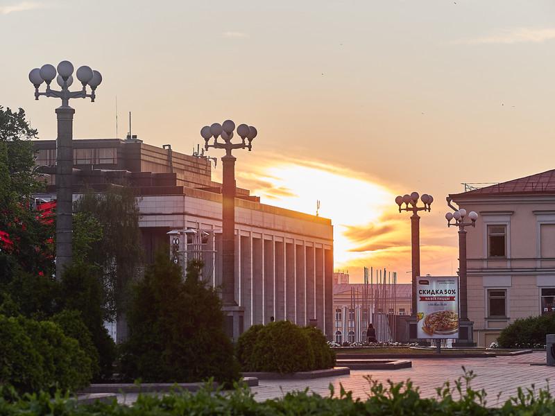Foto_geir_ertzgaard_Minsk 30.jpg