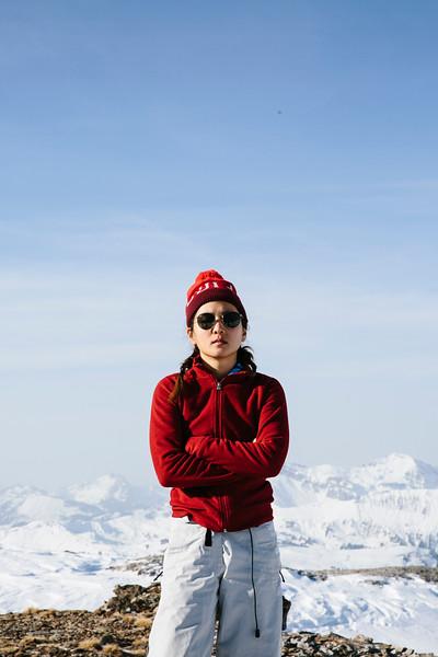 200124_Schneeschuhtour Engstligenalp_web-251.jpg