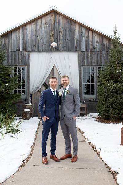 Blake Wedding-486.jpg